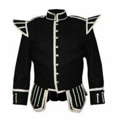 Highland Jackets