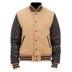 Varsity Jackets For Men