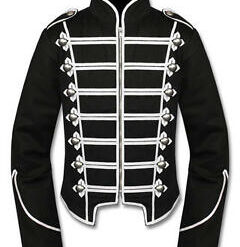 Military Jackets For Men